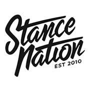 StanceNation.jpg