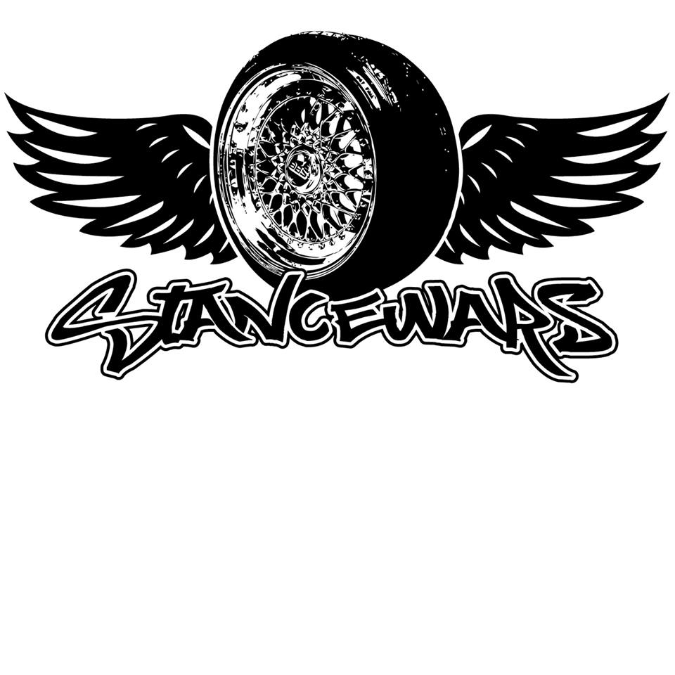 StanceWars.jpg