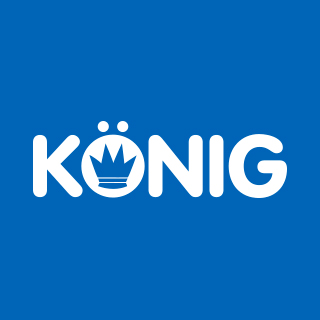 streetdriven-partner-konig-logo.jpg