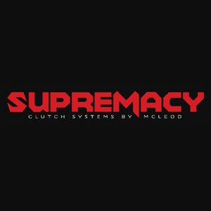 supremacy-partner.jpg