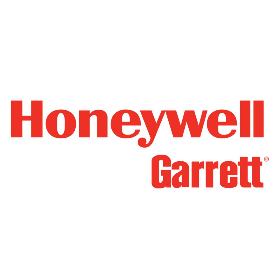 HoneywellGarrett.png