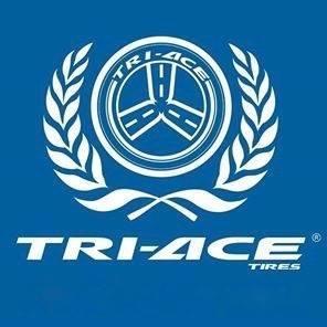 Tri-AceTire.jpg