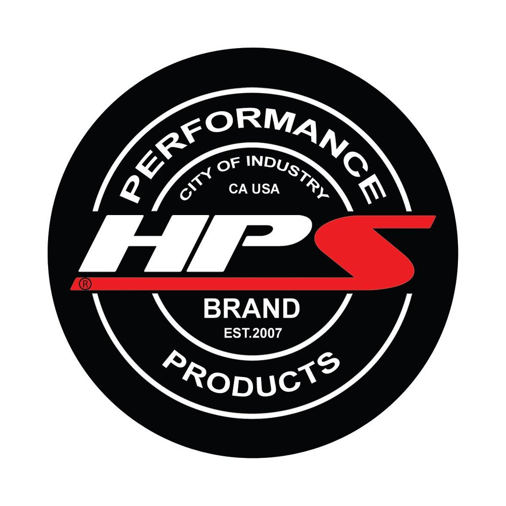 HPSPerformanceProducts.jpg