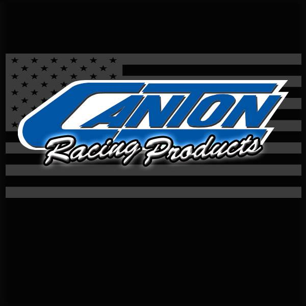 Canton Racing.jpg