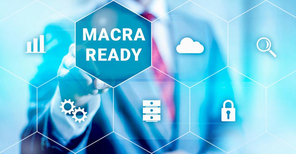 MACRA-Ready.jpg