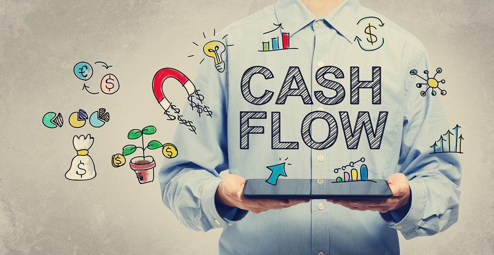Cashflow-Billing-Service.jpg