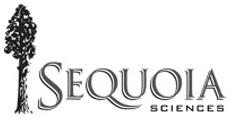 sequoiasciences.jpg
