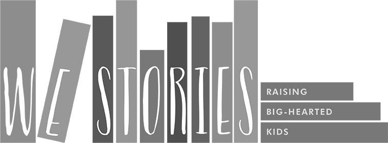 WeStories-LogoBW.jpg