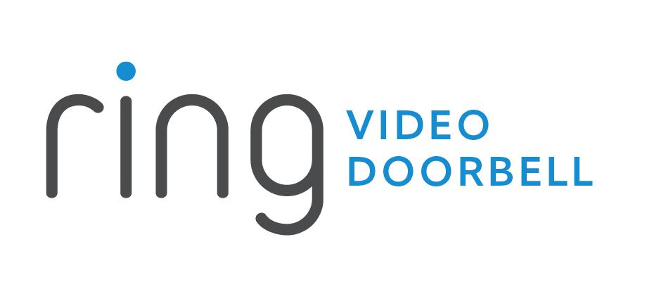 Ring Doorbel
