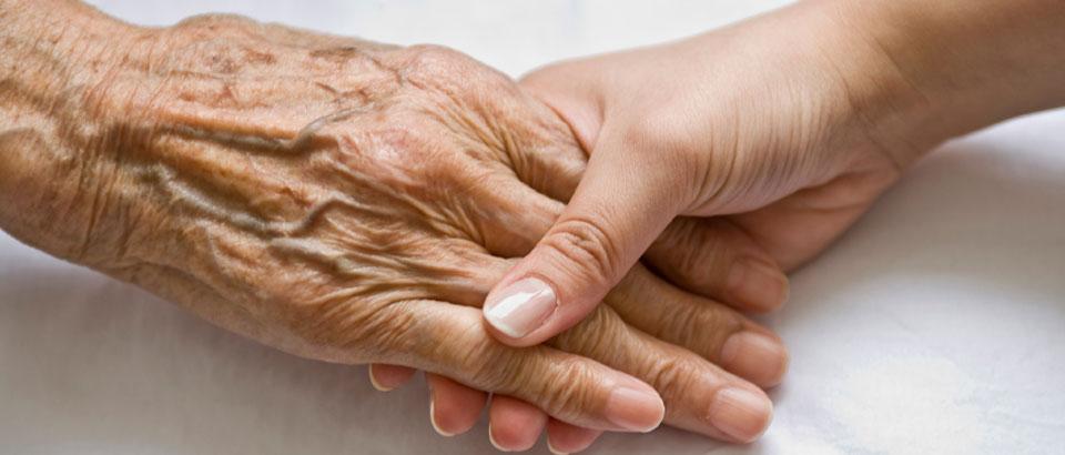 holding-hands-1.jpg