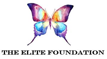 Elite Foundation Logo.png