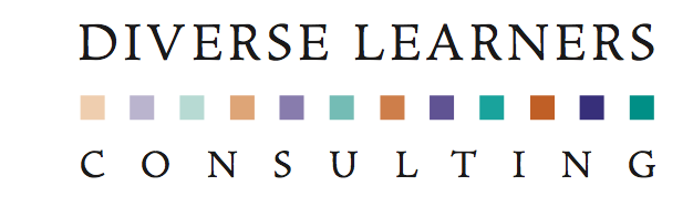 Diverse Learners Consulting
