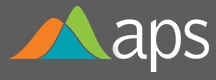 Advanced Practice Solutions logo