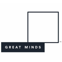 Great Minds logo.png