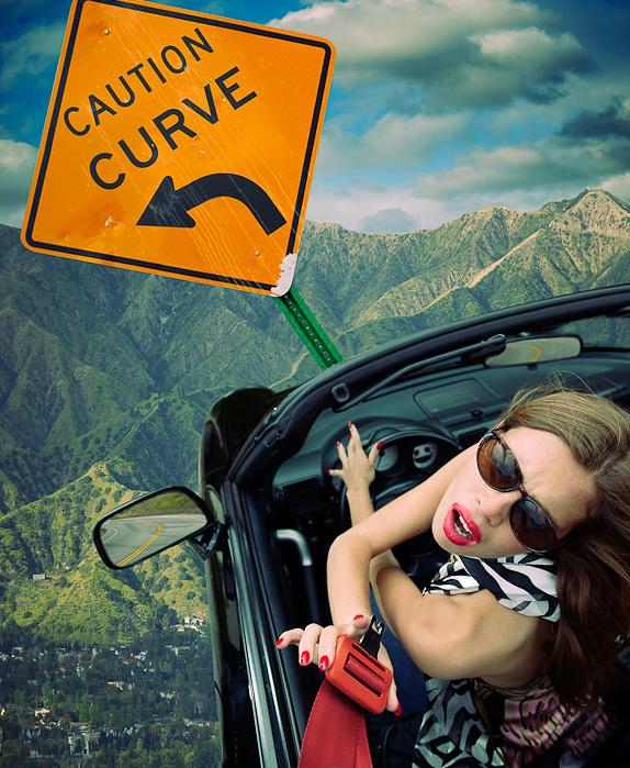 seat belt death.jpg