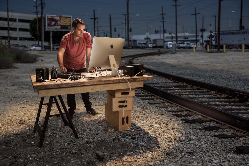 pixelpowerpost-NickKoudis--5.jpg