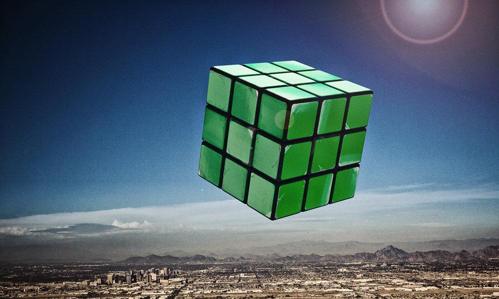 green-koudis-.jpg