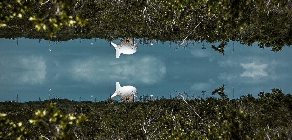 kaleidoscapes-koudis-_MG_0294-Edit.jpg