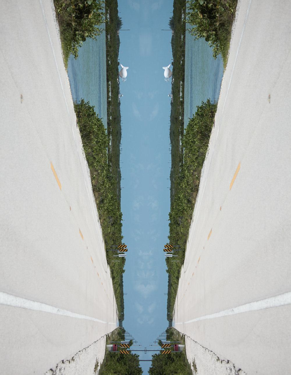 kaleidoscapes-koudis-_MG_0286-Edit.jpg