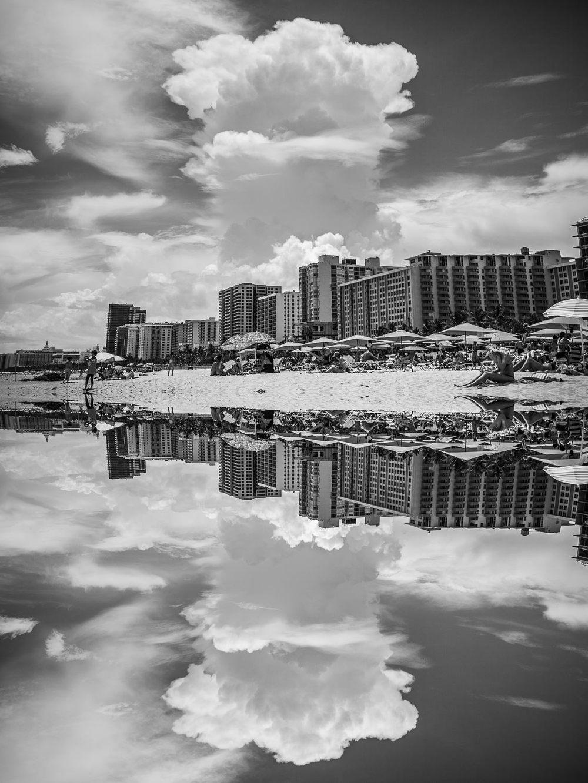 kaleidoscapes-koudis-_MG_9534-Edit.jpg