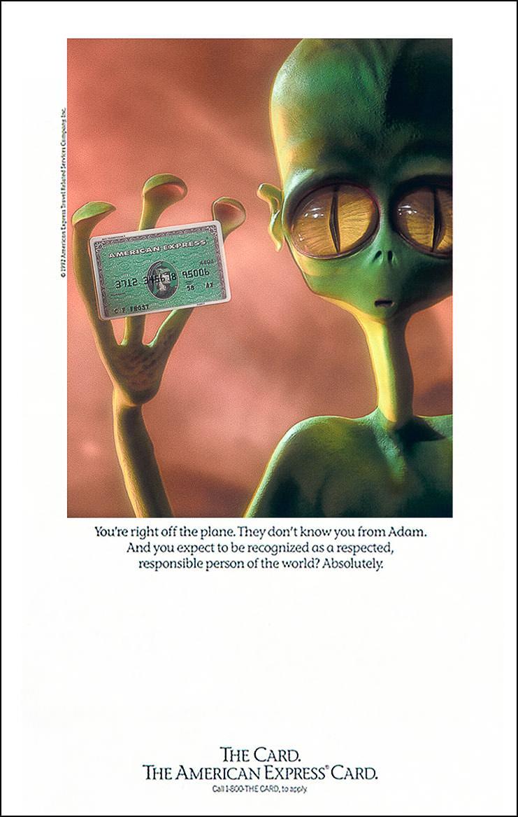 -koudis-Chiat Amex alien Tearsheet_.jpg