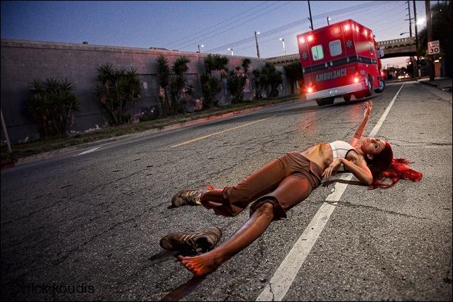 Koudis-Ambulace-death.jpg