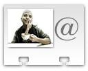 koudis vcard-icon-1.jpg