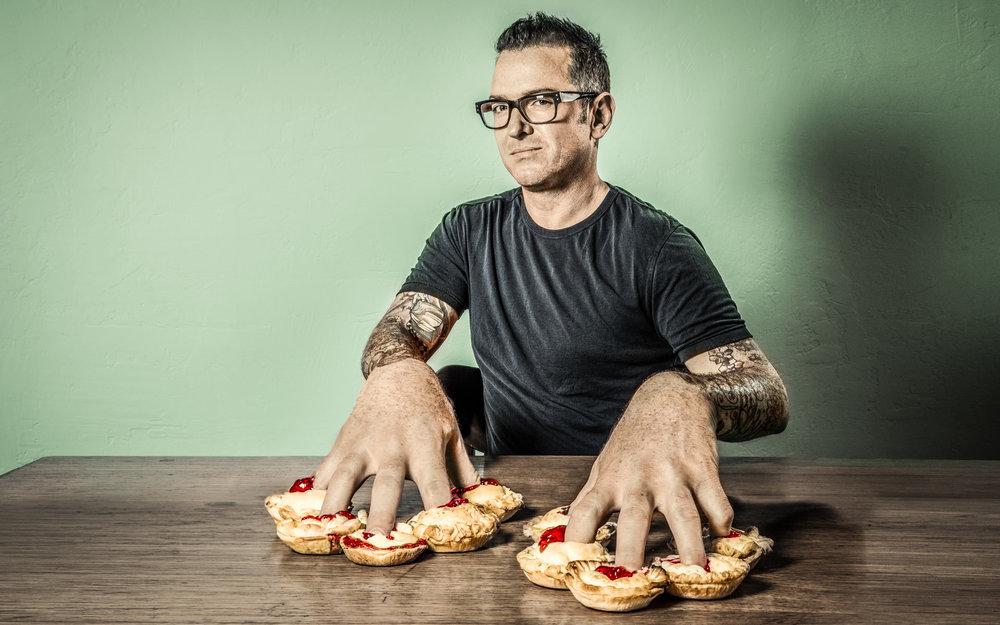 KoudisJefffrey Lawton Pie Fingers.jpg