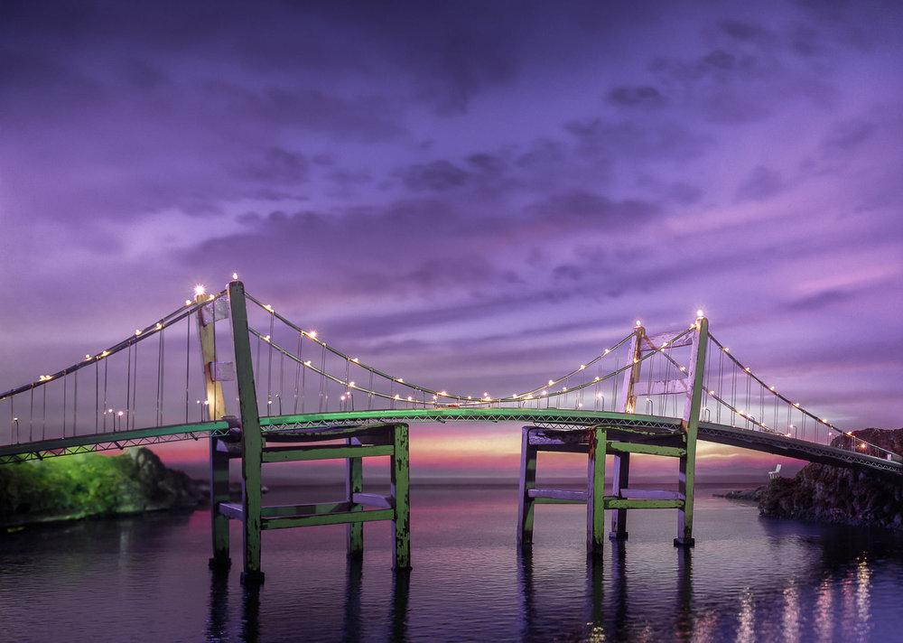 NickKoudis_Mindfucks_SS_chair bridge_1500.jpg
