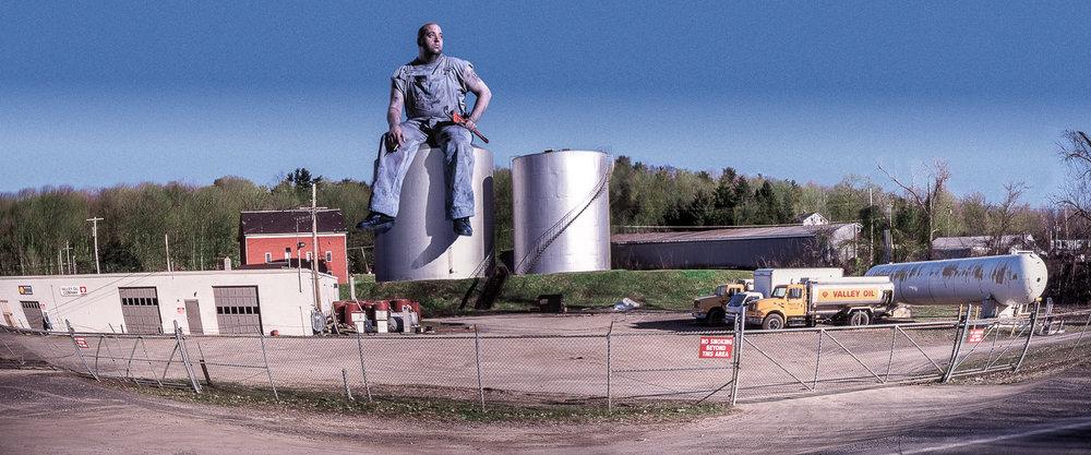 NickKoudis_Mindfucks_SS_valley oil_1500.jpg