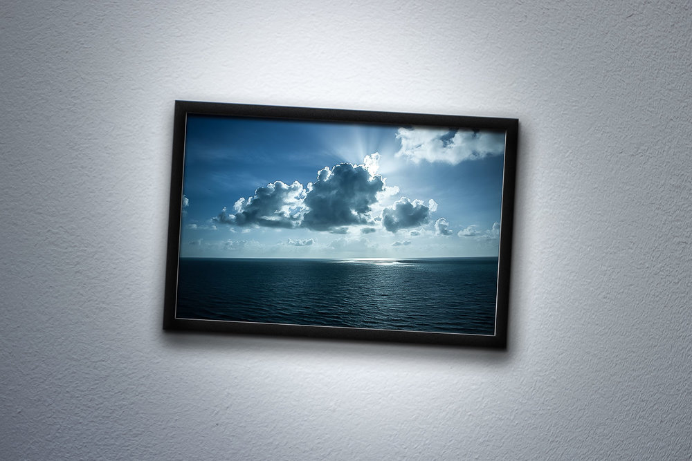 NickKoudis_irreverent G2_SS_Horizontal_Poster_17x11 Anglers_1500.jpg