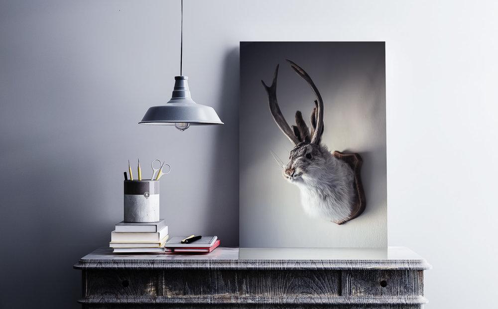 NickKoudis_Art Hanging_SS_mockup_1500.jpg