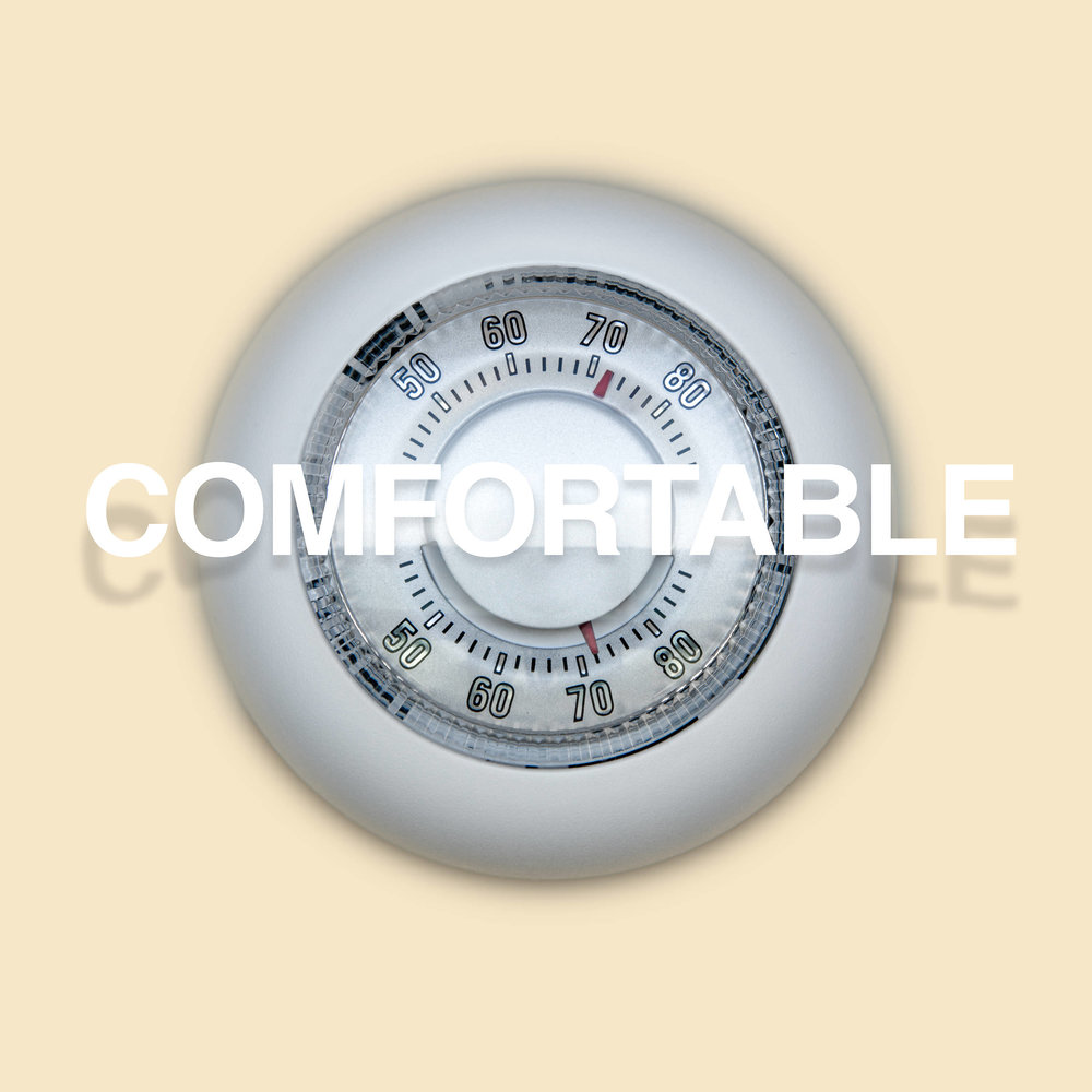 72 and COMFORTABLE #2  2013, Digital Image. Signed Limited Edition of 20    ORDER OR INQUIRE