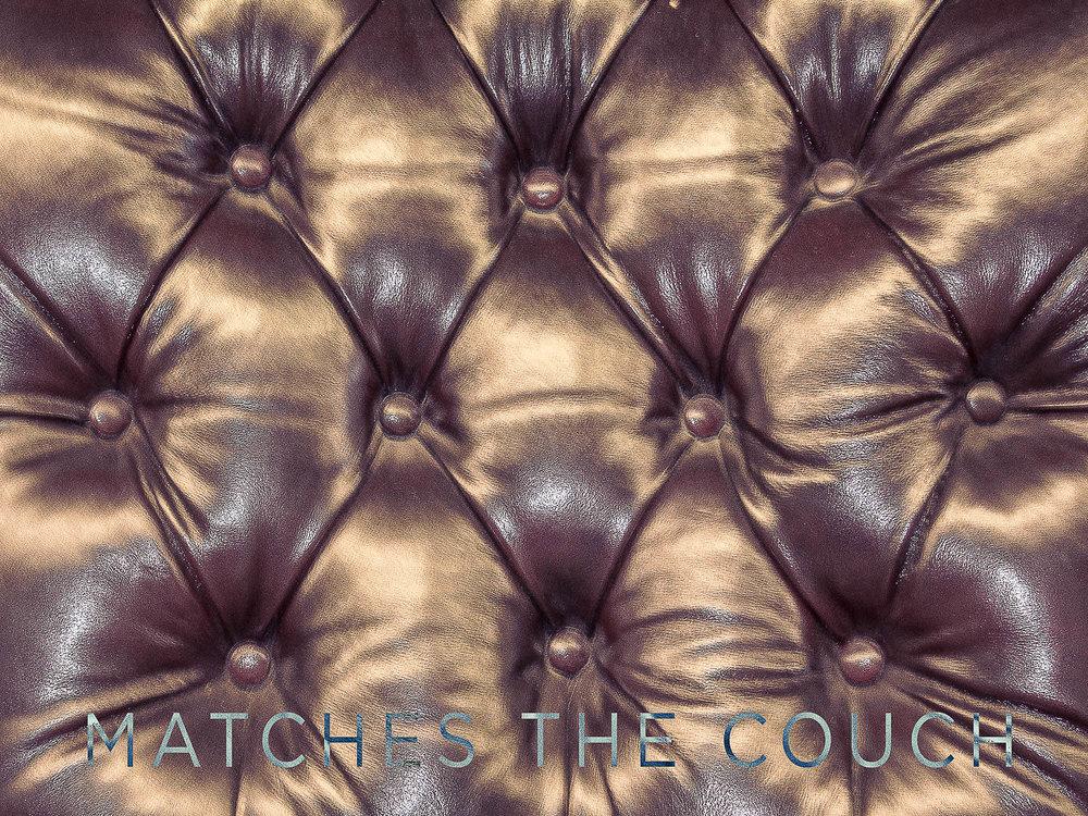 NickKoudis_doubletakes_SS_Koudis-CRW_0833 Matches the couch_2500.jpg