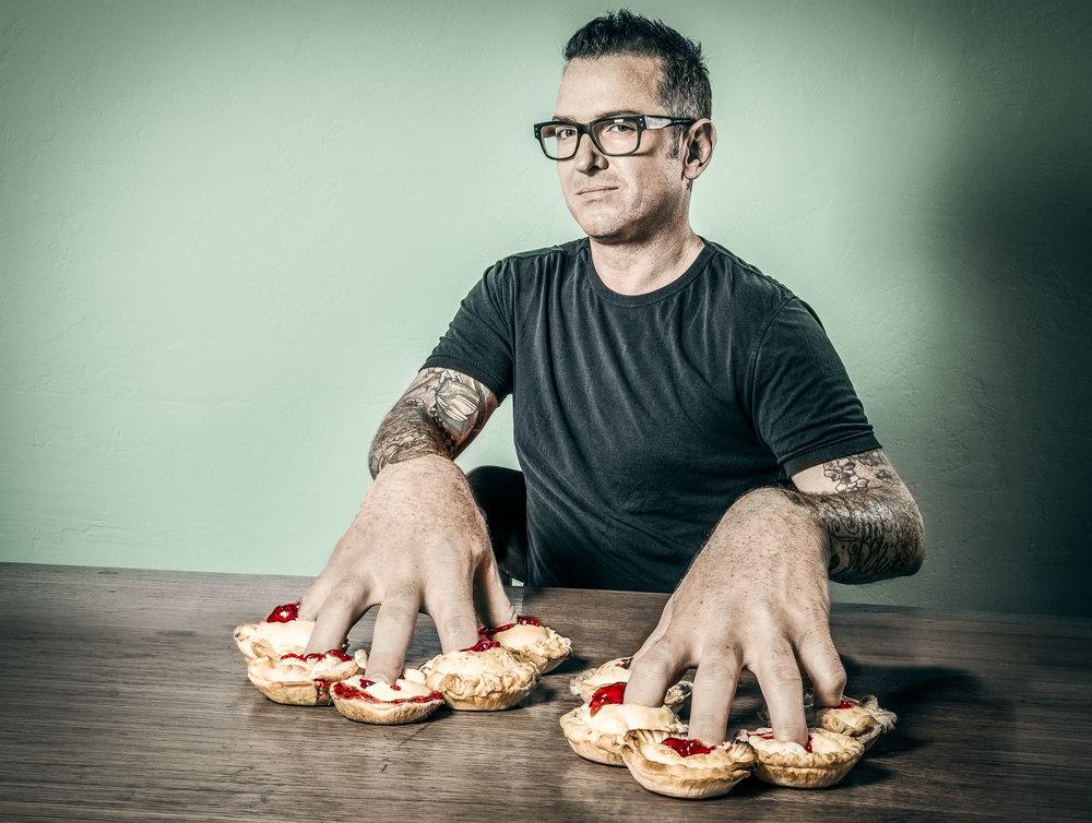 NickKoudis_Portraits_SS_Jefffrey Lawton Pie Fingers_2500.jpg