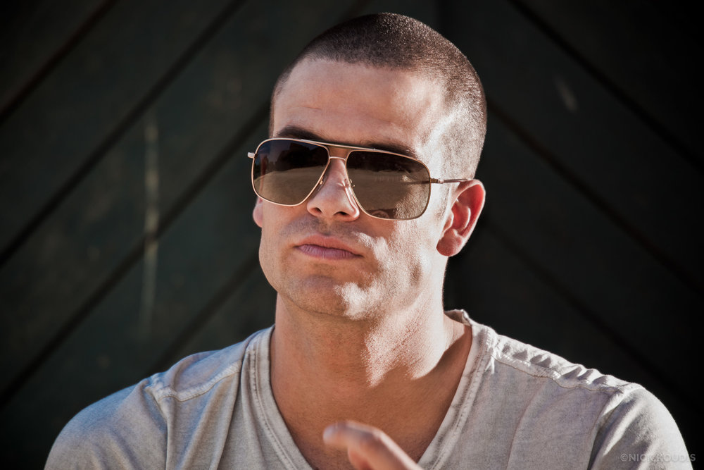 NickKoudis_Mark Salling_SS__MG_6117-Retouched_2500.jpg