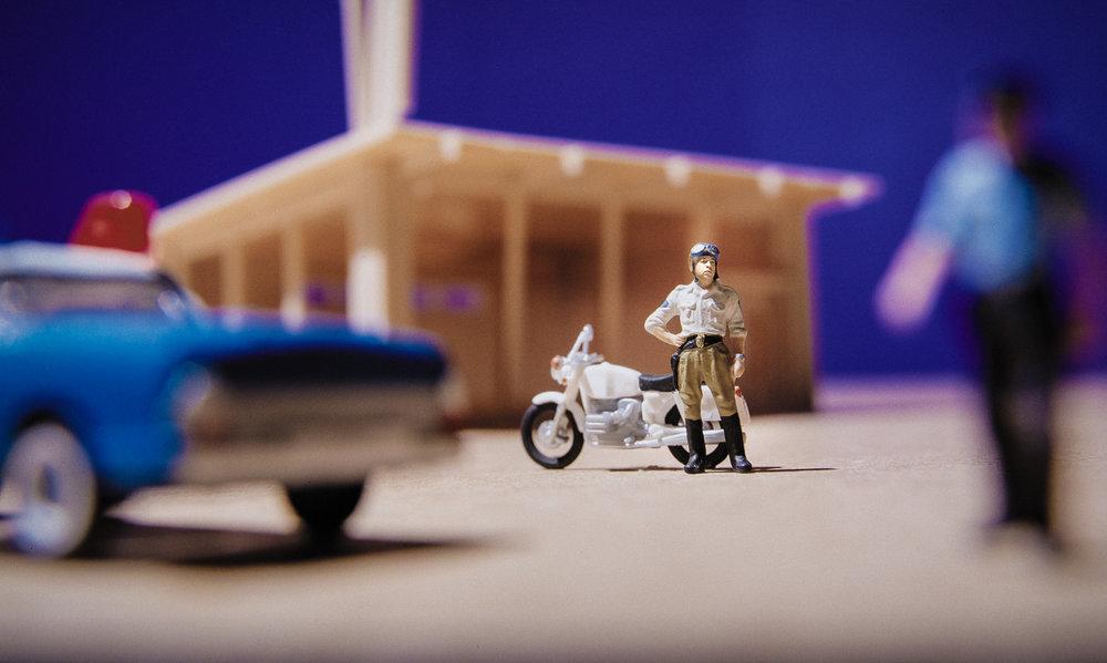 NickKoudis_commissions_SS_ workbook cop_1500.jpg