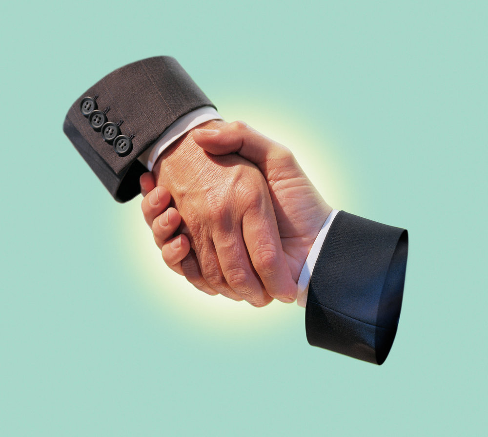 NickKoudis_irreverent_SS_Visa Handshake_2500.jpg