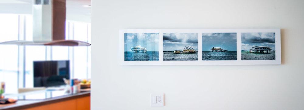 NickKoudis_Prints_hanging_SS_IMG_0709_2500-2.jpg