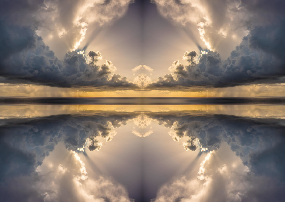 NickKoudis_kaleidoscape_SS_16K_0079-HDR-Edit_2500.jpg