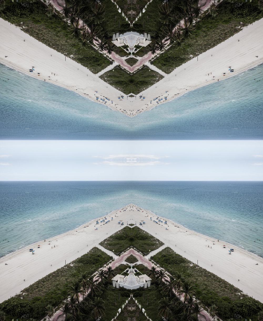 NickKoudis_kaleidoscape_SS__MG_9463-Edit_2500.jpg