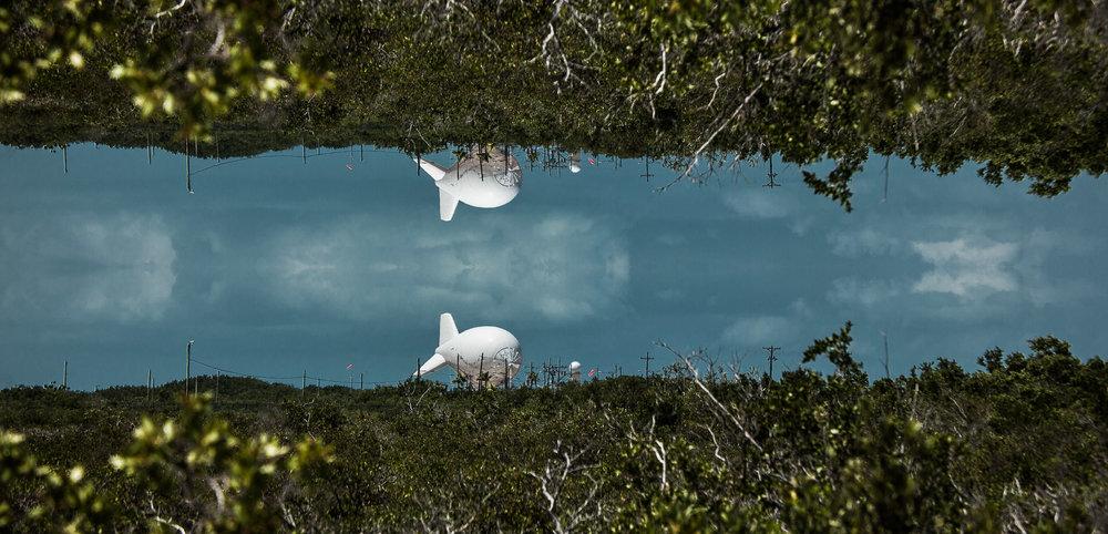 NickKoudis_kaleidoscape_SS__MG_0294-Edit_2500.jpg