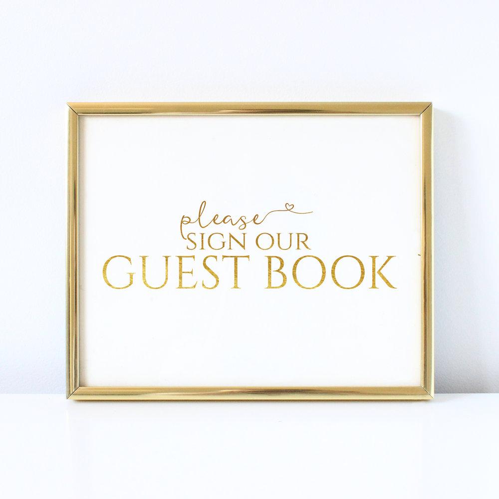 Guestbook_L.jpg