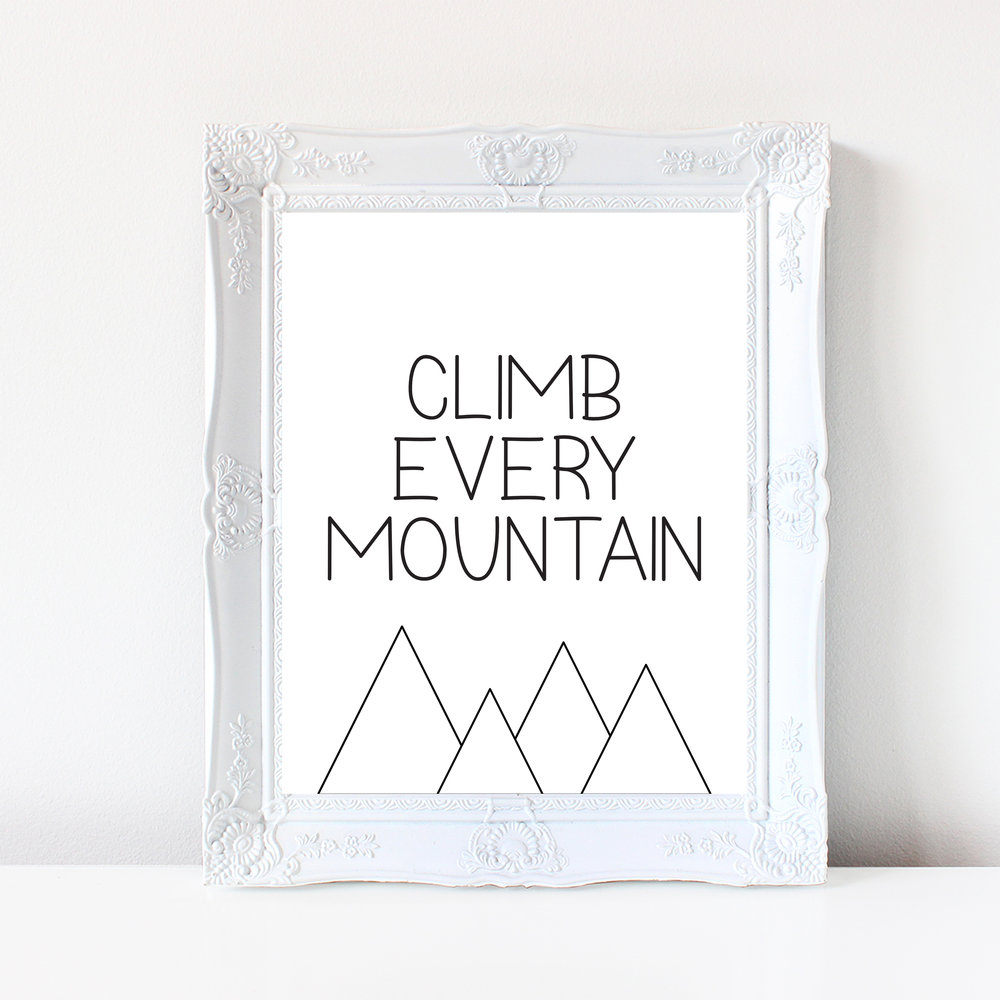ClimbEvery.jpg