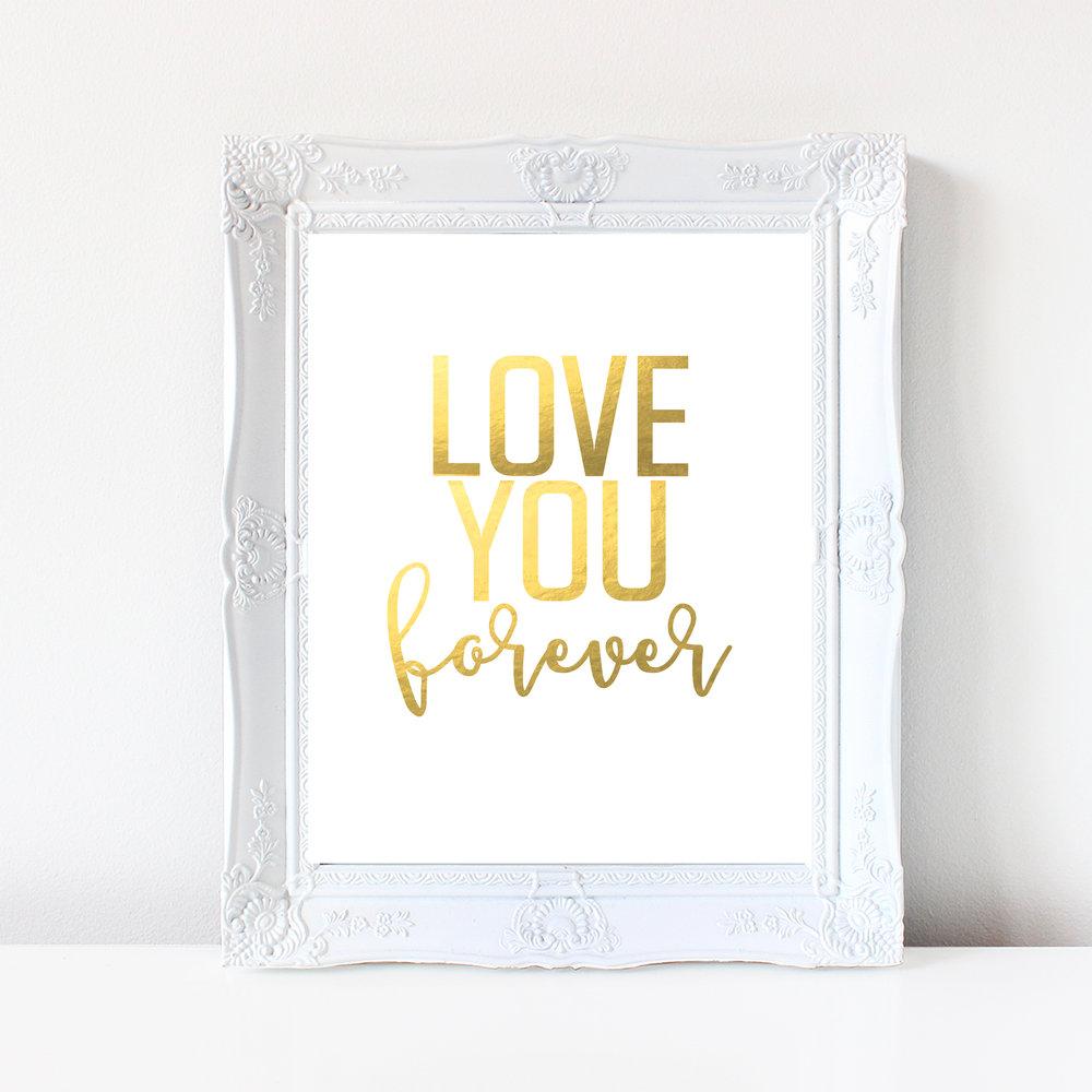 LoveYouForever.jpg