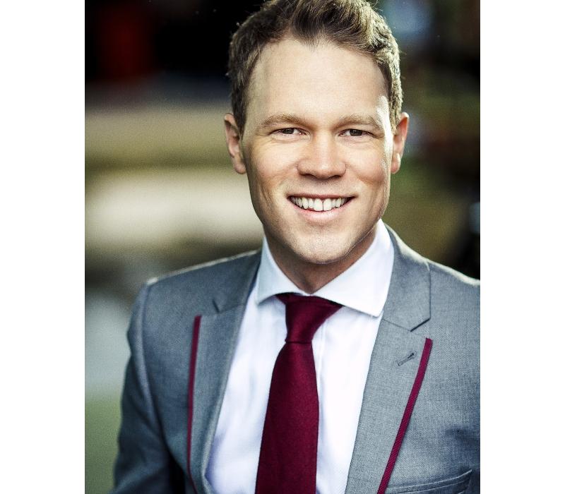 Stuart Armfield Profession: Arts, Entertainment, Media