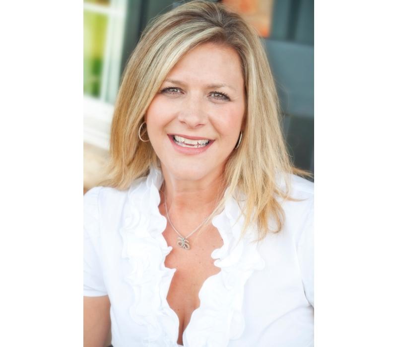 Dr Laura Fortner Profession: Healthcare