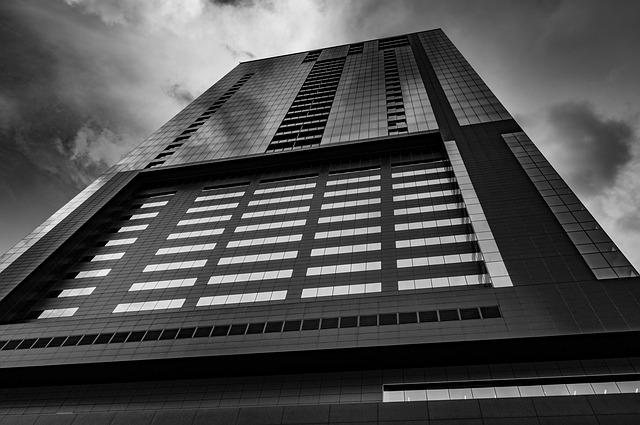 architecture-847659_640.jpg