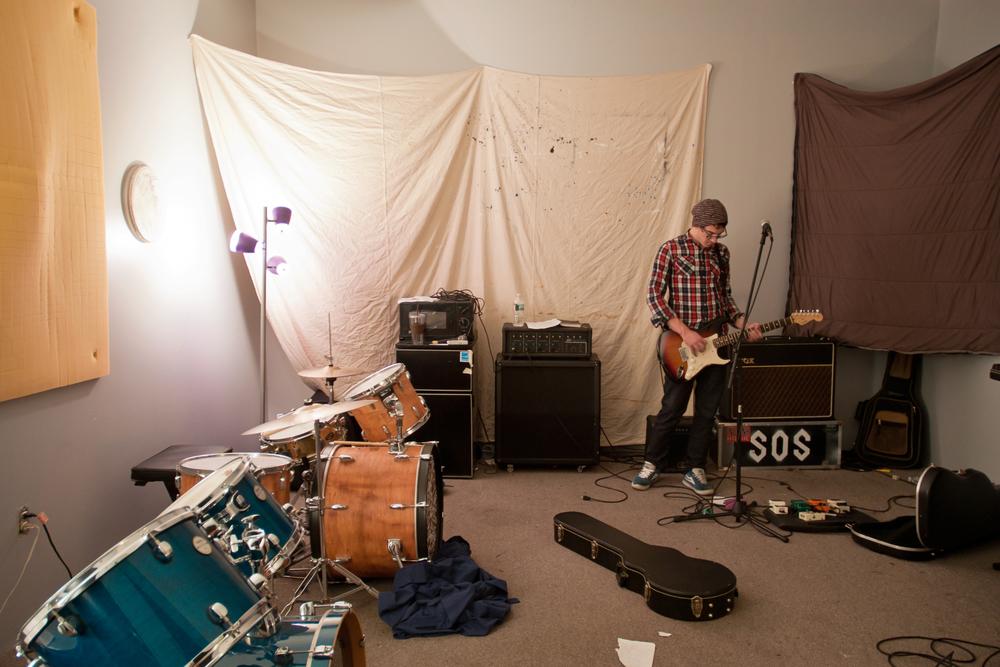 Practice [Fall 2011]_0002.jpg