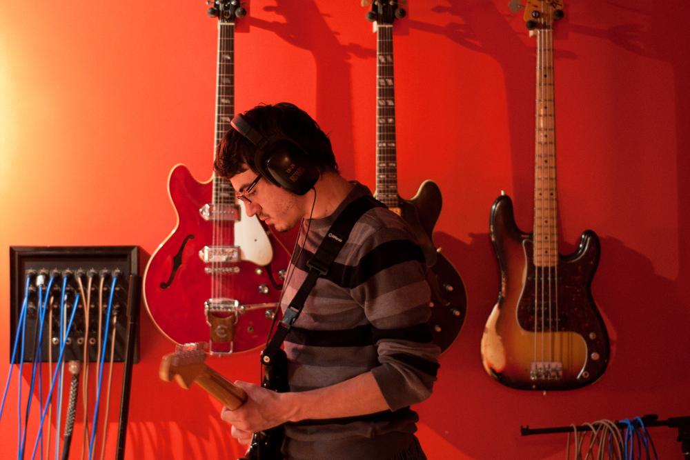 Recording[11.13.11]_0020.jpg